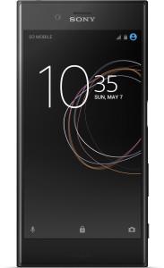 Sony Xperia XZs (Black, 64 GB)