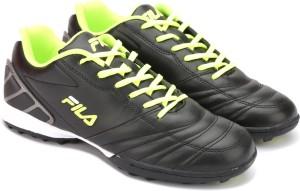 Fila Football Shoes