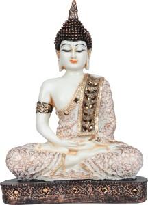 heeran art vastu fangshui religious idol of lord gautama buddha
