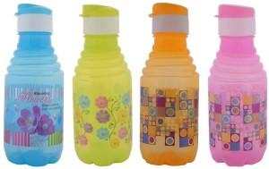 Aarushi Flip Top 500 ml Bottle