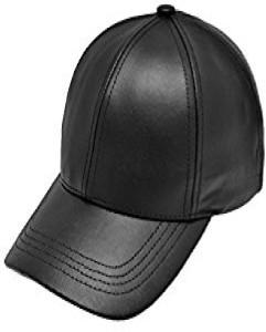 MSC Solid regular Cap