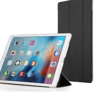 Netboon Flip Cover for Apple iPad Pro 12.9 Inch