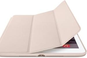 Netboon Flip Cover for Apple iPad Pro 9.7, Apple iPad Pro 2