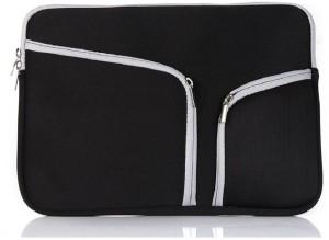 Jap Sleeve for Macbook Pro Retina 13