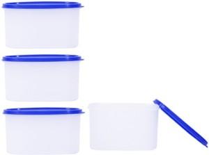 Tallboy  - 1200 ml Plastic Multi-purpose Storage Container