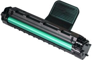 Dubaria 4521 Toner Cartridge Compatible For Samsung 4521 / SCX-4521D3 Toner Cartridge For Use In Samsung SCX-4321, Samsung SCX-4321F, Samsung SCX-4521F, Samsung SCX-4521FG Single Color Toner