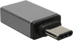 SUPER DEAL BAZZAR STORE USB Type C OTG Adapter