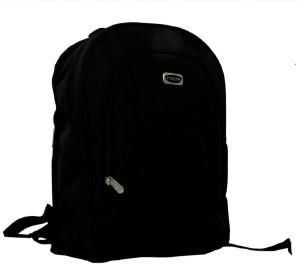 Kuber Industries Waterproof School Bag