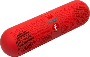 Essot Capsule Stereo sound effect wireless, ultra Portable Bluetooth Mobile/Tablet Speaker