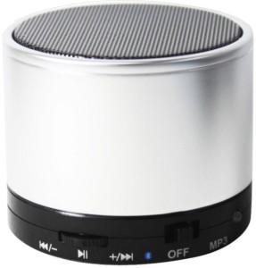 Infinity Mini Bluetooth Wireless Speaker (S10) Z-W13 Portable Bluetooth Mobile/Tablet Speaker
