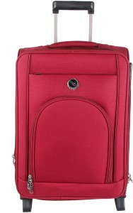 EMBLEM MSE251 Check-in Luggage - 24 inch