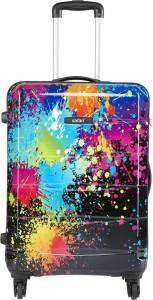 Safari REGLOSS Check-in Luggage - 25.59 inch