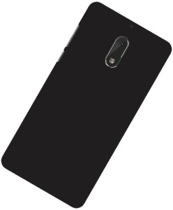 reputable site ef3a6 63a50 Case Creation Back Cover for Nokia 6 Android phone 5.5