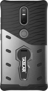Taslar Back Cover for Lenovo Phab 2 Plus 6.4Inch
