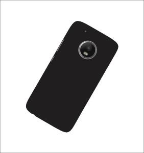 Case Creation Back Cover for Motorola MotoG5