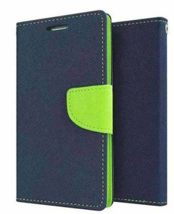 G-MOS Flip Cover for Motorola Moto G3