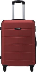 Safari REGLOSS ANTISCRATCH Check-in Luggage - 25.59 inch