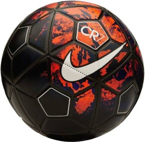 RSO PREMIER LEAGUE Football -   Size: 5