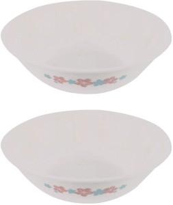 Corelle India Impressions Melody Glass Bowl Set