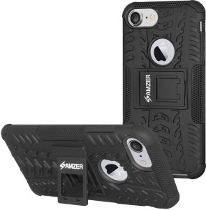 Amzer Shock Proof Case for Apple iPhone 7
