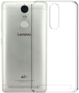 Flipkart SmartBuy Back Cover for Lenovo Vibe K5 Note
