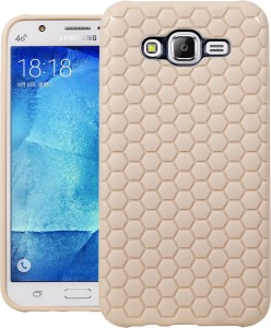 ARMOTIX Back Cover for SAMSUNG Galaxy J7