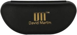 b8a63131fe David Martin Full Rim Round Frame 48 mm Best Price in India