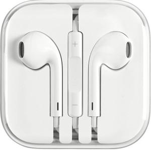 Oxhox Earphones/Earbuds/Handfree Wired Headphones