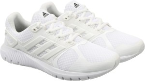 san francisco various styles aliexpress Adidas DURAMO 8 M Running ShoesWhite