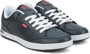 Levi's Aart Core PU Sneakers