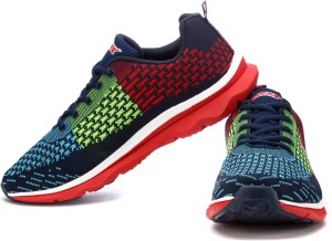 Sparx Running Shoes Best Price in India