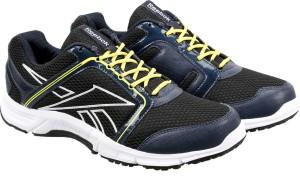 Reebok STREAM RUNNER Running Shoes Best Price in India  86db62965