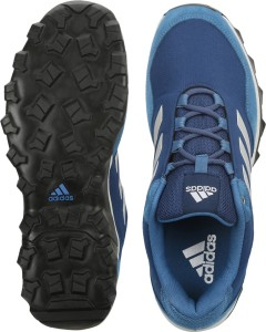 Adidas CAPE ROCK IND Outdoor Shoes Best Price in India  6a4bdc206