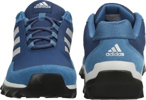 3687cf55a76 Adidas CAPE ROCK IND Outdoor Shoes Best Price in India