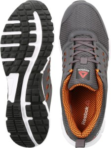 092f4166861eac Reebok CRUISE RIDE Running Shoes Best Price in India