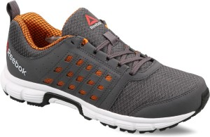 Reebok CRUISE RIDE Running Shoes Best Price in India  3b8d414bd