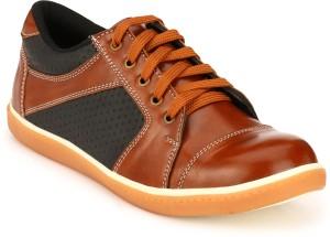 Kavacha Steel Toe Safety Shoe S17 Best