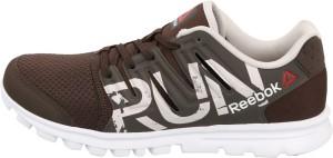 4521b2b6b61df9 Reebok ULTRA SPEED Running Shoes Best Price in India
