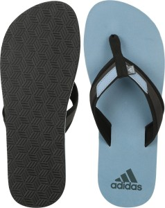 b4427114026f Adidas ADI RIO ATTACK 2 M Slippers Best Price in India