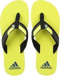 5eebc6afb318 Adidas ADI RIO ATTACK 2 M Slippers Best Price in India