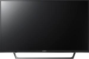 Sony 101.4cm (40) Full HD Smart LED TV