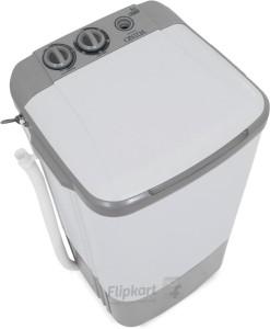 Onida 6.5 kg Washer Only