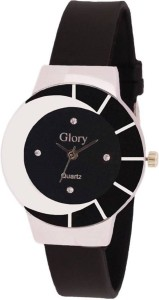Spinoza letest collation fancy and attractive 04S113 Analog Watch  - For Girls