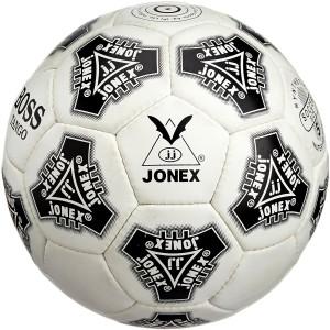 Jonex Boss Football -   Size: 5