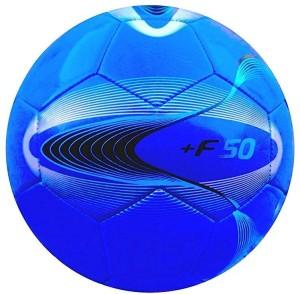 Strauss F-50 Football -   Size: 5