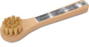 Pro Accessories Application Brush