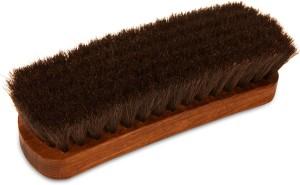 Pro Accessories Horse Hair Brush