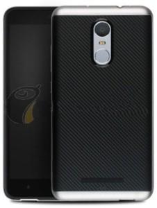 Case.Design Back Cover for Xiaomi Redmi Note 4