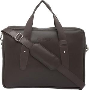Mboss 14 inch Laptop Messenger Bag