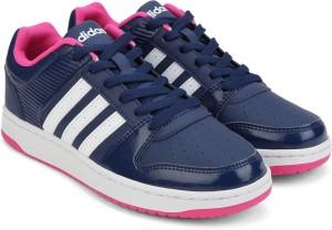 adidas neo miglior vs hoopster w scarpe blu miglior neo prezzo in india adidas b18836